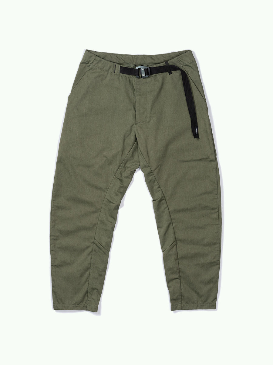 MP-102 TRAIL PANT