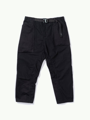 MP-103 FIELD PANT