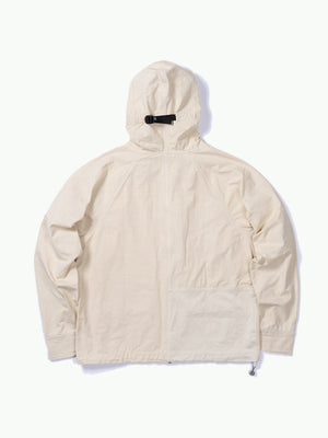 MS-104 FIELD JACKET
