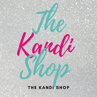 Shop The Kandi Store