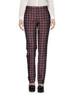Michael Kors Mid Rise Tailored Trousers