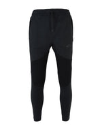 Nike Black Fleece Sports Trousers