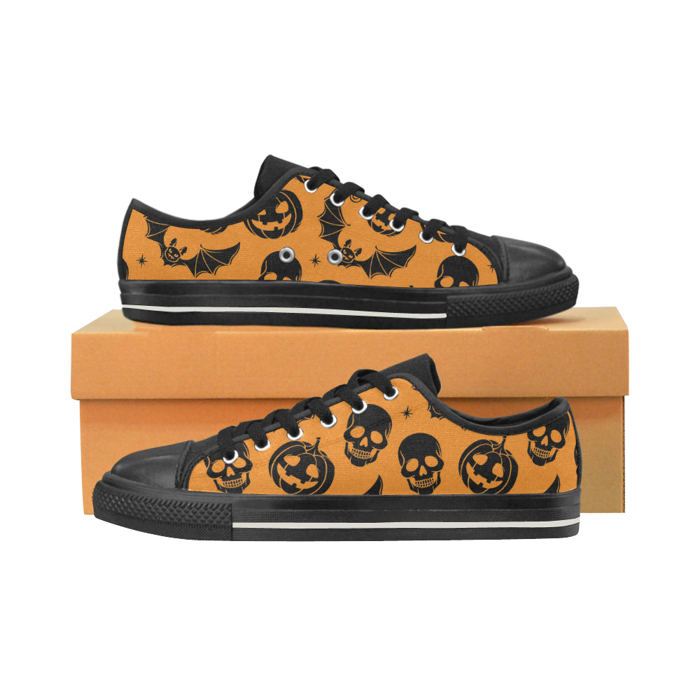 Halloween Shoes - Ladies