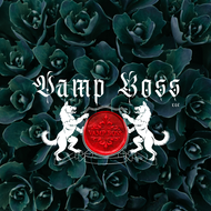 Vamp Boss LLC