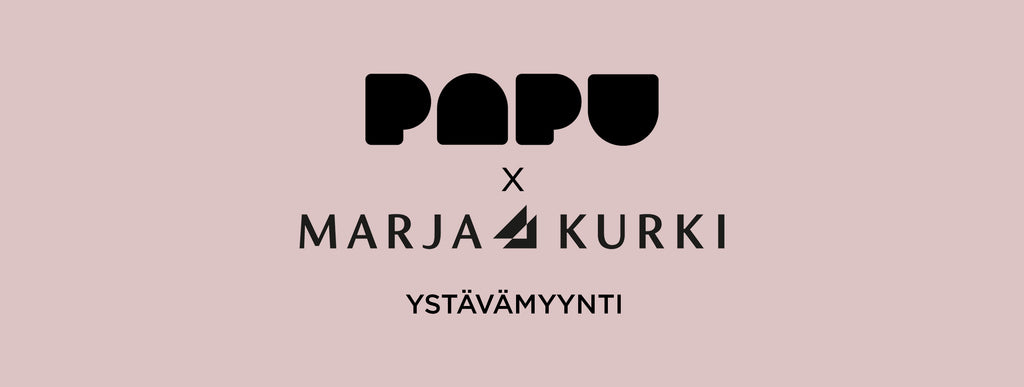 POP UP STORES IN FINLAND