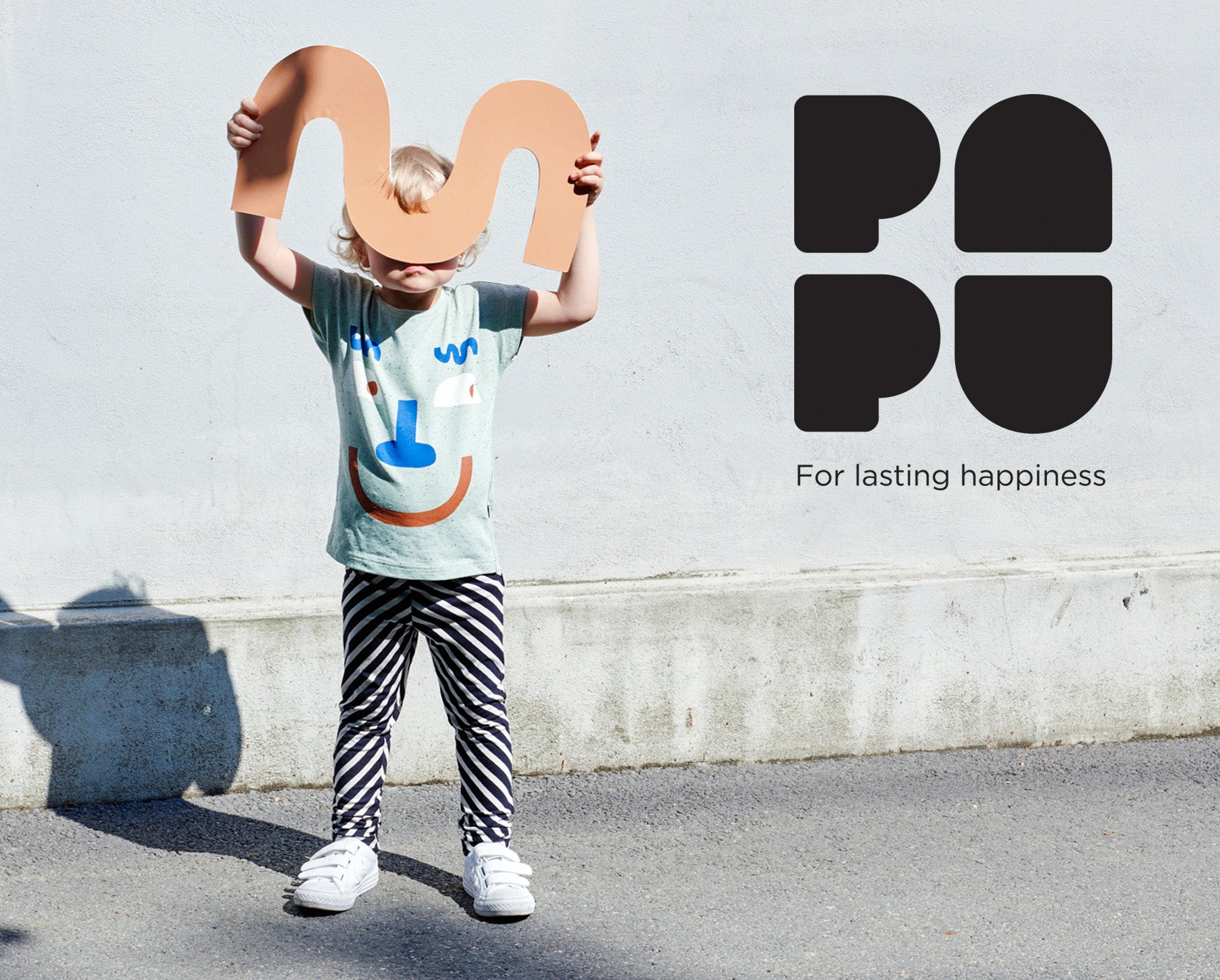 papu_design_for_lasting_happiness_kids_brand