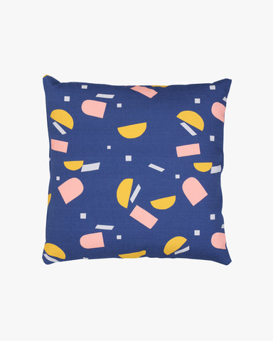 ILTA cushion cover