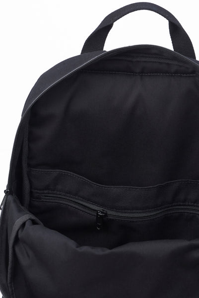 KIVI BACKPACK, Black