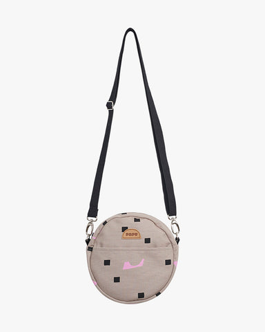KIVI CIRCLE BAG, Tube