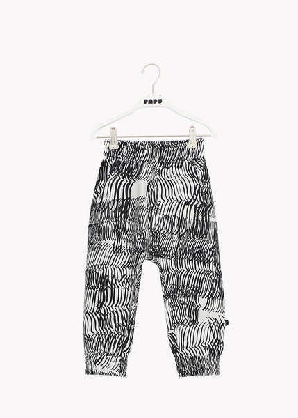 SUMMER PANTS, Sound Waves