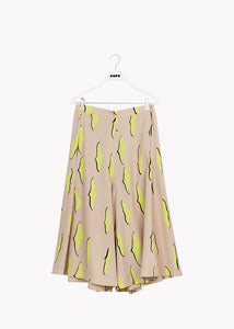 MIDI CIRCLE CULOTTES, Intro, Adults