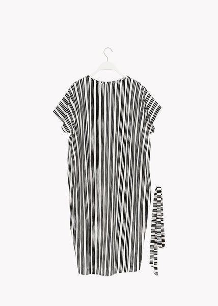 GIANT TEE DRESS, Stave, Adults