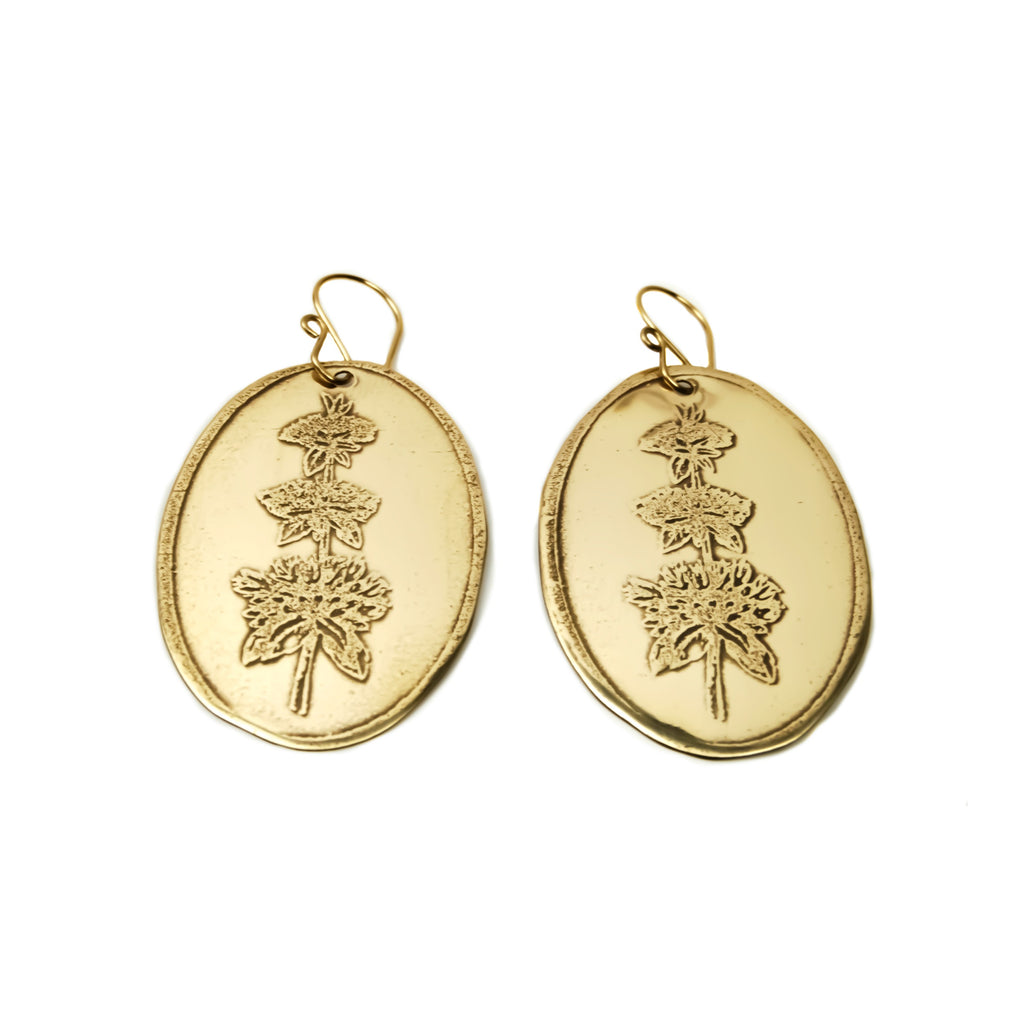 PennyRoyal Earrings