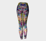 Unbound Joy Leggings