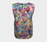 Unbound Joy Loose Tank Top