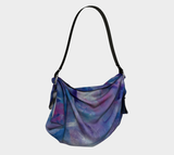 Tranquility Origami Tote