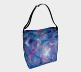 Tranquility Day Tote Bag