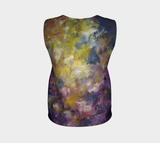 Mystic Adventure Loose Tank Top (Regular)