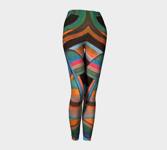 Horizons Leggings