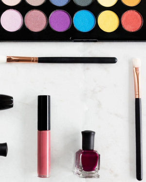 Why Quality Make-Up Can Actually Be Affordable