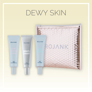 Perfecting Primer Trio Gift Set