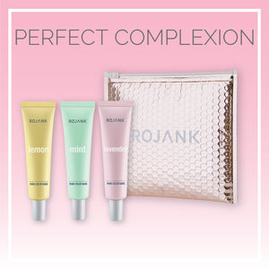 Colour Correcting Primer Trio Gift Set
