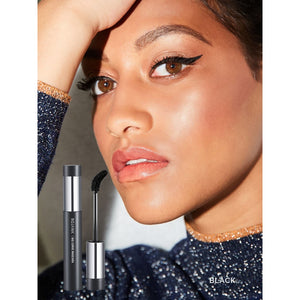 Big Curve Ultimate Curling Mascara - Eye Make Up