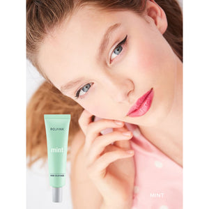 Colour Correcting Primer - Base Make Up