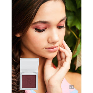 Colourful Eye Shadow - Eye Make Up