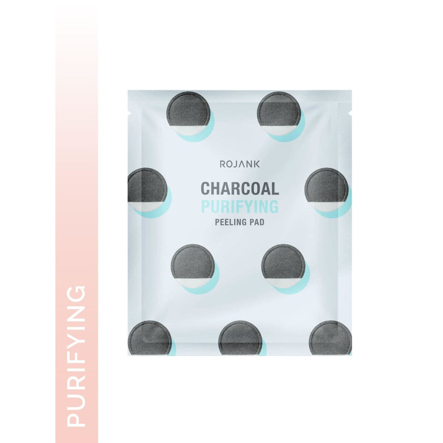 Exfoliation Peeling Pad - Sheet Mask