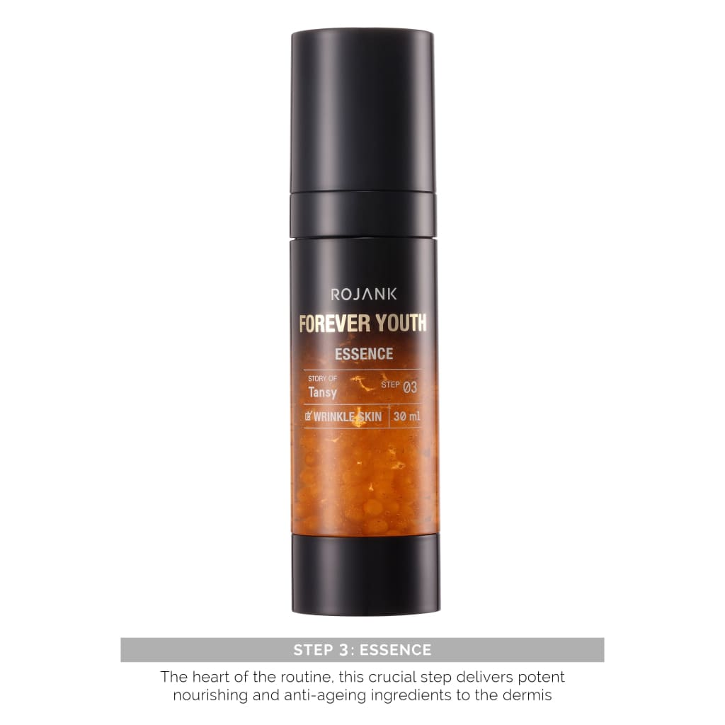 Forever Youth Anti-Ageing Essence - Skincare