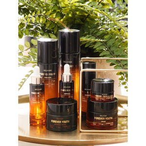 Forever Youth Anti-Ageing Oil - Skincare