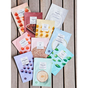 Fresh Dewy Skin Deep Hydration Face Mask - Sheet Mask
