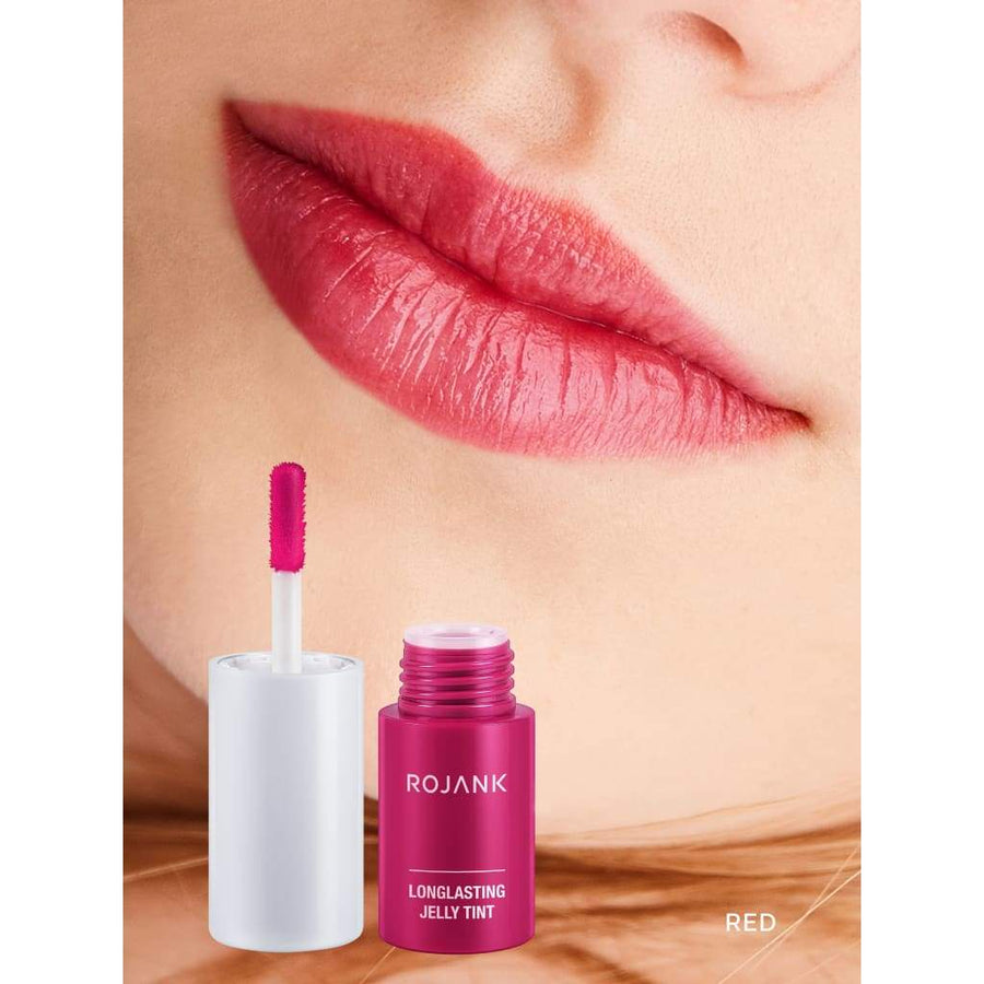 Longlasting Jelly Tint Lip Stain Gift Set