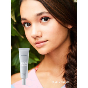 Luminous Pearly Primer - Base Make Up