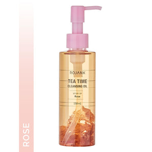 Makeup Melting Cleansing Oil - Cleansing