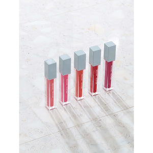 Nourishing Lacquer Lip GLoss - Lips