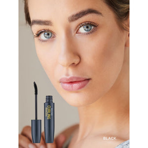 Super Curling Mascara - Eye Make Up