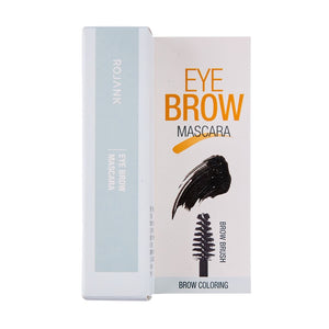 Tinted Gel Eyebrow Mascara - Eye Make Up