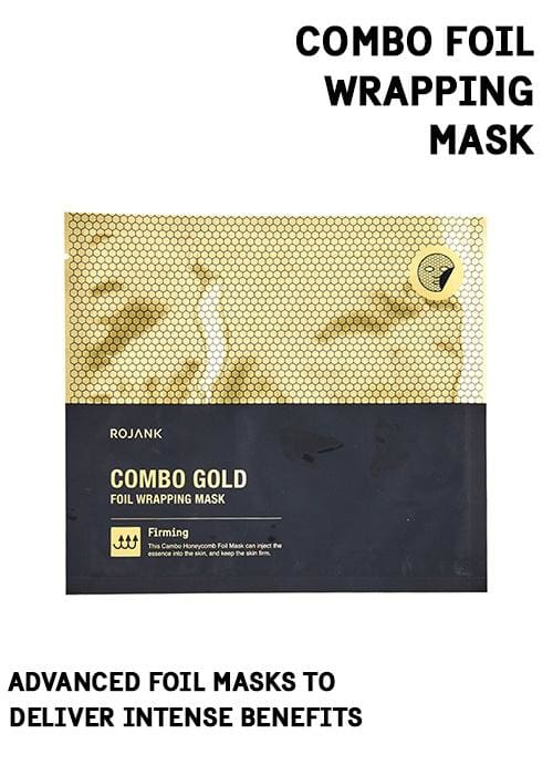 Shop By Mask Type