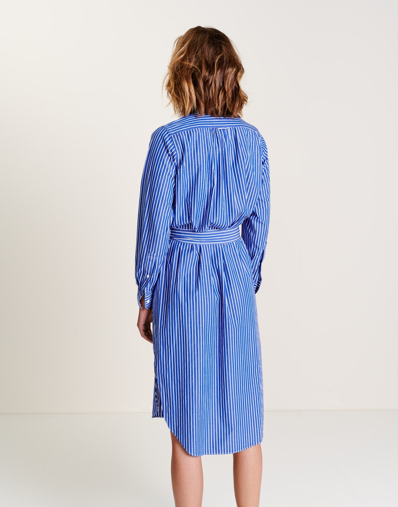 Bellerose | GEORGES DRESS