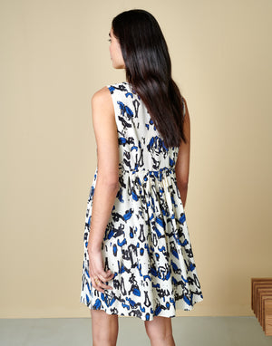 Bellerose | HOOR DRESS