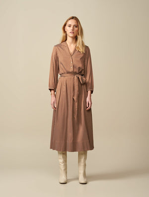 Bellerose | ARMORY DRESS