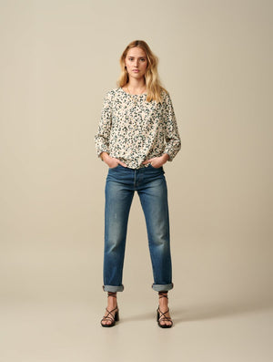 Bellerose | SOLONG BLOUSE