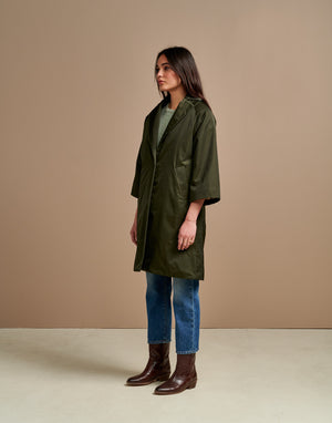Bellerose | VEEZY COAT