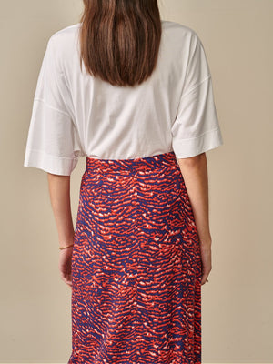 Bellerose | ABBOTT SKIRT