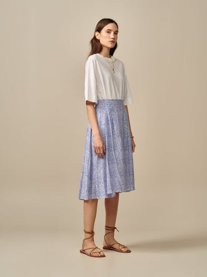 Bellerose | PACIFIC SKIRT