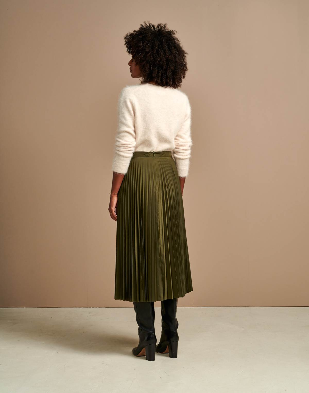 Bellerose | SISTER SKIRT