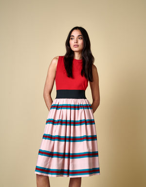 Bellerose | VUAI SKIRT