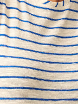 Bellerose | SEAS T-SHIRT